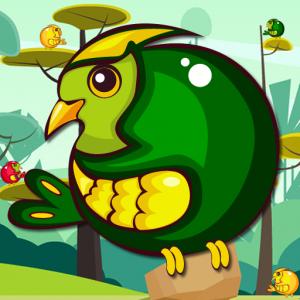 Logo Sim-Evolution
