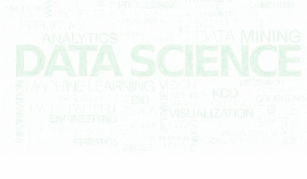 Jornada de Ciência de Dados 2019